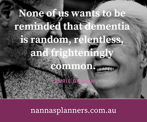 None-of-us-wants-to-be-reminded-that-dementia-is-random-relentless-and-frighteningly-common.